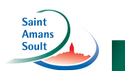 Commune de Saint-Amans-Soult